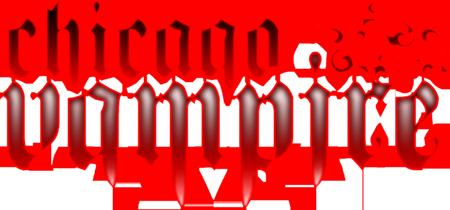 Chicago Vampire