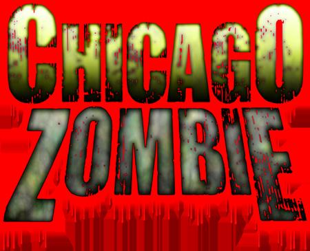 Chicago Zombie