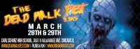 The Dead Walk Fest